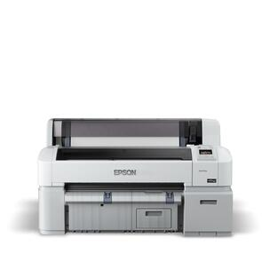 Epson SureColour T3200 Desktop Printer