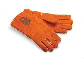 Amaco Kiln Gloves L (Male)