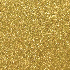 Union Ink PAGEM210 EF BRIGHT Gold Shimmer