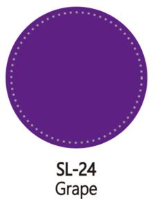 Ultra PU Heat Transfer Vinyl Grape (Purple)