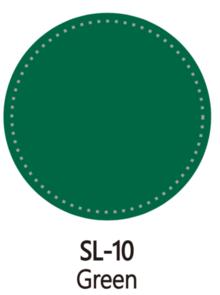 Ultra PU Heat Transfer Vinyl Green (Emerald)