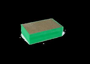 DiamondCore Diamond Sanding Block