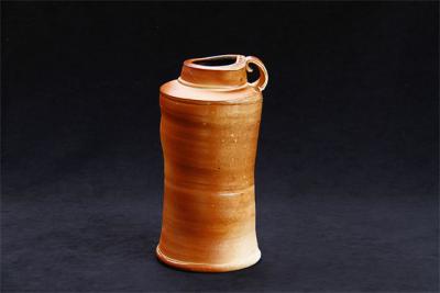 Primo White Stoneware Clay