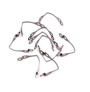 DiamondCore Extra Trimming Blades (10 pcs)