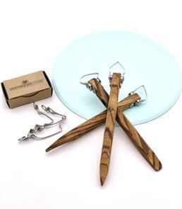 DiamondCore Trimming Tool Kit 3