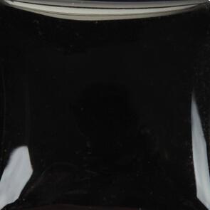 Duncan Envision Midfire Brushable Glaze IN1613 Black