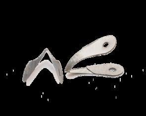 DiamondCore Extra Carving Tool Blades (2 pcs)