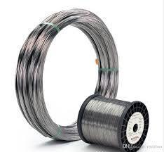 Kiln Wire 1.4mm 17 Swg Kanthal A1