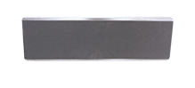 Stahls Sleeve and Leg 152 x 508mm