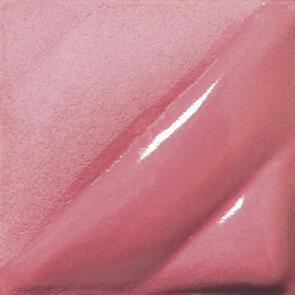 Amaco Liquid Underglaze #50 Pink