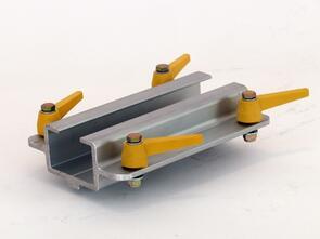 Manual Bracket Adapter V2