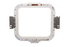 "HoopMaster 8 x 9"" Mighty Hoop for Melco"