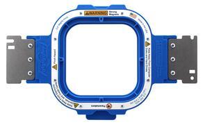 """HoopMaster 5.5"""" Mighty Hoop for Tajima 460"""