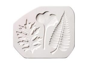 Amaco Sprig Mold Leaf