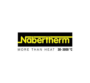 Nabertherm Bottom Heating & Manual Zone Control for Top80 - Top190