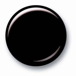 Jewellery Enamels Black