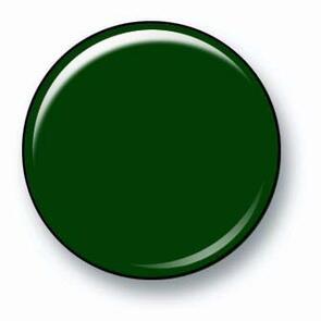 Jewellery Enamels Fir Green