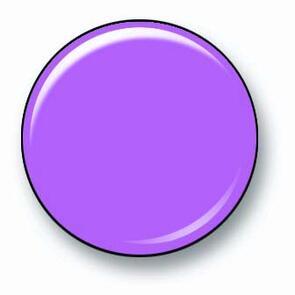 Jewellery Enamels Purple
