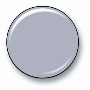 Jewellery Enamels Dove Grey