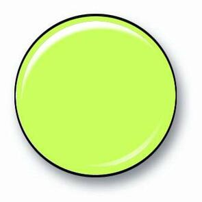 Jewellery Enamels Lime Green