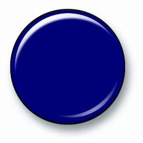 Jewellery Enamels Dark Blue