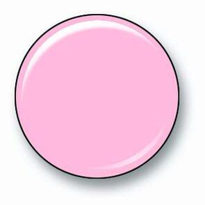 Jewellery Enamels Rose Pink