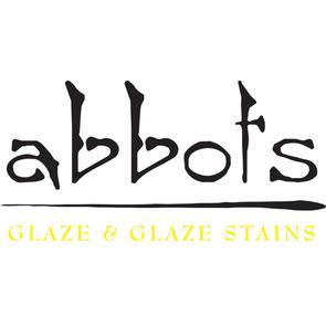 Abbots Velvet Mint Matte Midfire Glaze