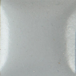 Duncan Bisq-Stain Opaque Acrylics Non Fired Brushable Glaze OS474 Grey
