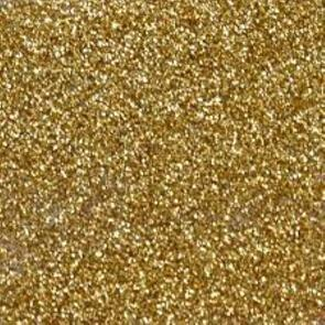 Union Ink PAGEJ220 EF REGULAR Pale Gold Glitter