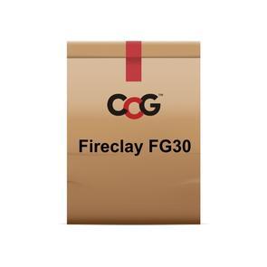 Fireclay FG30