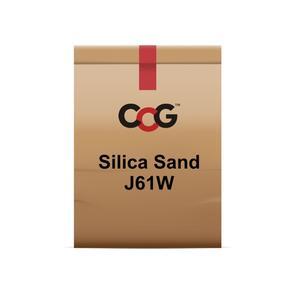 Silica Sand J61W
