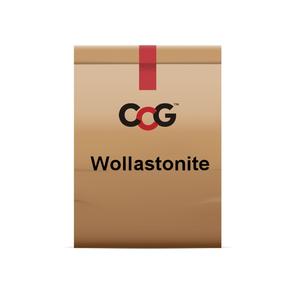 Wollastonite 325 Mesh