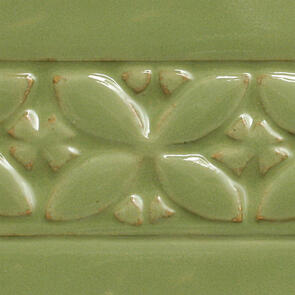 Amaco Potters Choice Midfire Brushable Glaze PC-46 Lustrous Jade