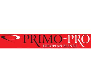 Primo Pro PW20 Production White Clay