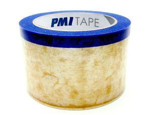 PMI Quick Rip Tape