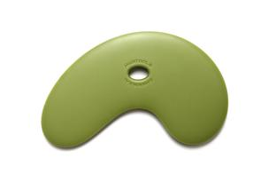Mudtools Bowl Rib Large Green
