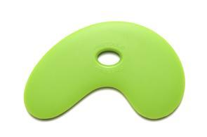 Mudtools Bowl Rib Small Green (Medium)