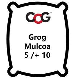 Grog Mulcoa 47 -5 +10