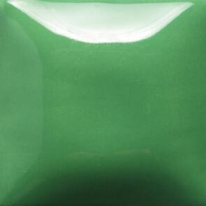Mayco Stroke & Coat Low & Midfire Glaze SC007 Leapin' Lizard