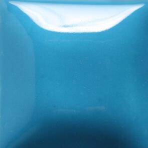 Mayco Stroke & Coat Low & Midfire Glaze SC011 Blue Yonder