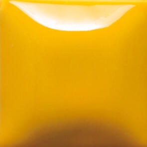 Mayco Stroke & Coat Low & Midfire Glaze SC024 Dandelion
