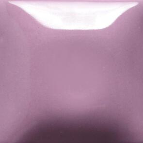 Mayco Stroke & Coat Low & Midfire Glaze SC085 Orkid