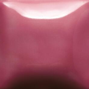 Mayco Stroke & Coat Low & Midfire Glaze SC095 Pinkie Swear