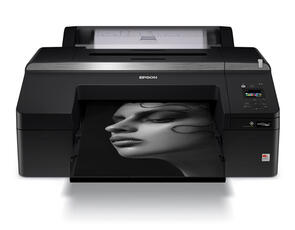 "Epson SureColor P5070 (17"") Desktop Printer"