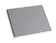 Stahls Small Medium Platen 203 x 254mm