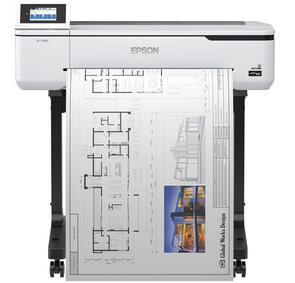 Epson SureColour T3160 Floor Standing Printer