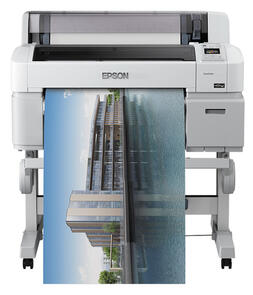 Epson Sure Colour T3200 Film Printer