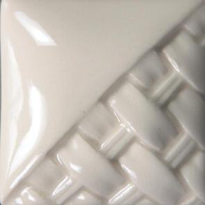 Mayco Stoneware Midfire Brushable Glaze SW001 Clear