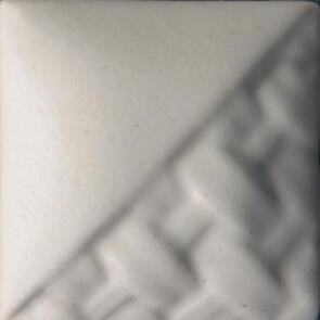 Mayco Stoneware Midfire Brushable Glaze SW106 Alabaster