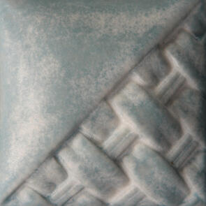 Mayco Stoneware Midfire Brushable Glaze SW137 Storm Grey 472ml
